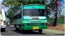 TN45 N 3111 of Kulithalai Depot Route Musiri - Madurai via Kulithalai, Thogaimalai, Manapparai, Thuvarankurichi, Kottampatty, Melur.