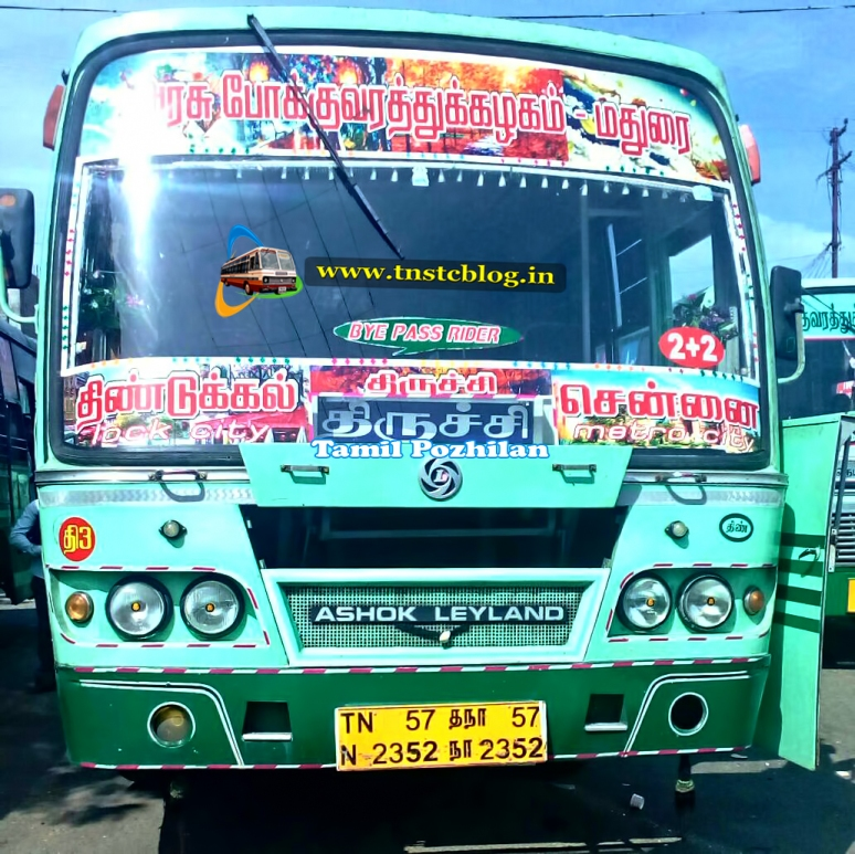 tn57-n-2352-of-dindigul-3-depot-route-dindigul-chennai-via-trichy-perambalur-villupuram